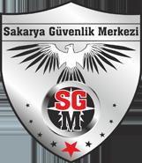SGM Özel Güvenlik